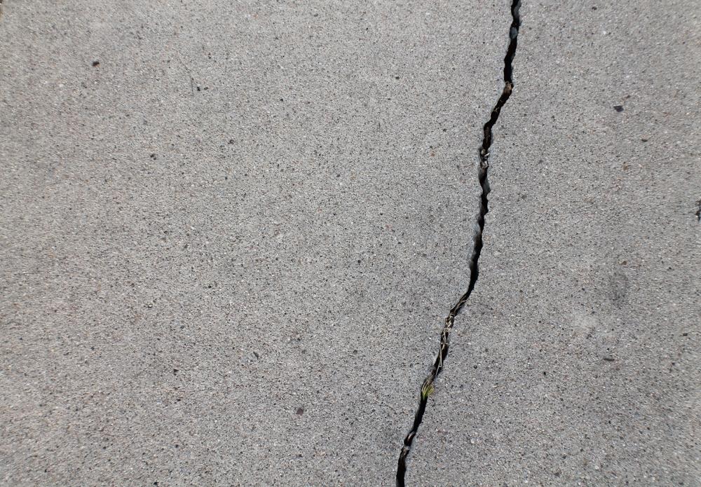 pavement_photo-1